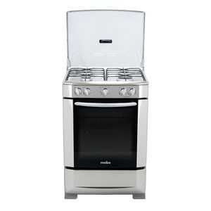 Mabe-Cocina-INGENIOUS6000PX-545119