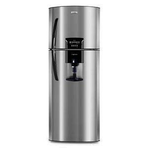 Mabe-Refrigeradora-400-Lt-RMP400ZNPSS-546799_1