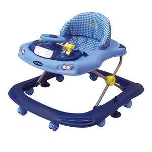 Baby-Kits-Andador-Runner-7170-AzulCeleste-416168003