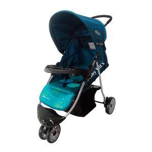 Baby-Kits-Coche-de-Paseo-Trio-GL209-Celeste-437093003