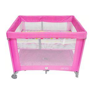 Baby-Kits-Corral-Cuna-MB619-Fantasy-558906_1