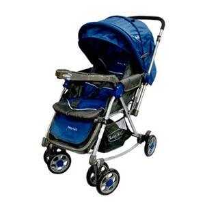 Baby-Kits-Coche-Mecedor-Flip-MC320-Azul-529979