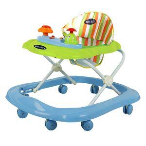 Baby-Kits-Andador-7106-Moby-558904