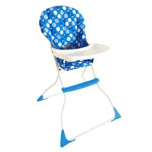 Baby-Kits-Silla-de-Comer-1033-Niño-560762