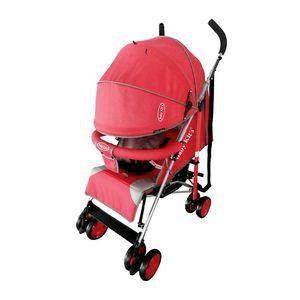 Baby-Kits-Coche-Baston-5151-Fiesta-Niña-560763