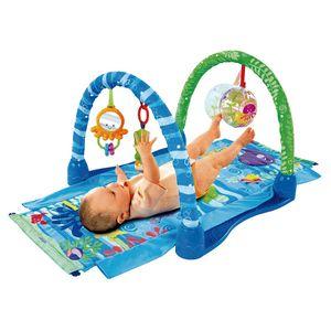 Baby-Kits-Gimnasio-de-Actividades-562474
