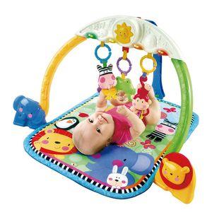 Baby-Kits-Alfombra-y-Arco-de-Juego-Deluxe-562476