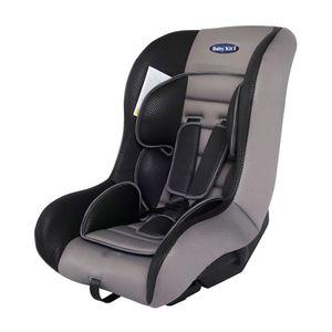 Baby-Kits-Asiento-para-Auto-Rally-DX-Negro-562477