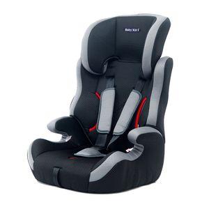 Baby-Kits-Asiento-para-Auto-Alfa-Gris-562478