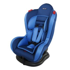 Baby-Kits-Asiento-para-Auto-Gamma-Azul-562479