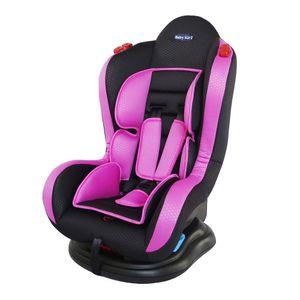 Baby-Kits-Asiento-para-Auto-Gamma-Rosa-562481