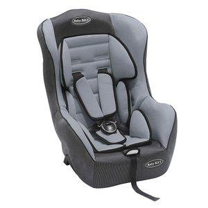 Baby-Kits-Asiento-para-Auto-Rally-Gris-562482