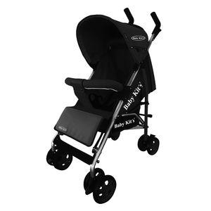 Baby-Kits-Coche-Trick-Negro-562487