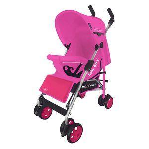 Baby-Kits-Coche-Trick-Rosado-562489