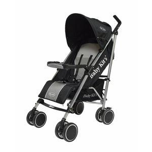 Baby-Kits-Coche-Baston-Clap-Gris-562490