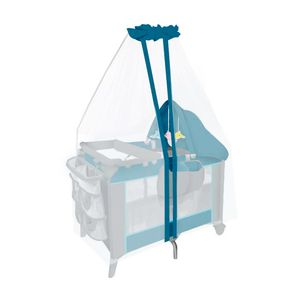 Baby-Kits-Corral-Cuna-Polar-Azul-562494