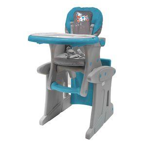 Baby-Kits-Silla-de-Comer-Carpeta-Celeste-562496