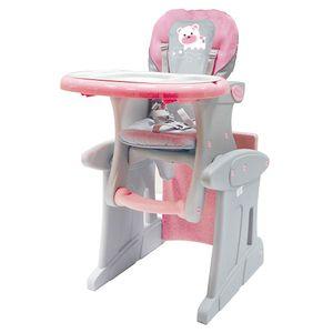 Baby-Kits-Silla-de-Comer-Carpeta-Rosa-562497