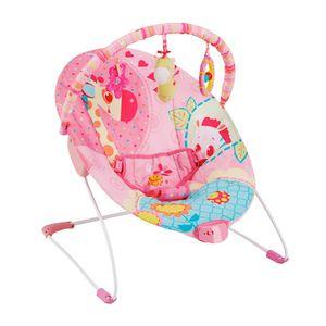 Baby-Kits-Bouncer-Happy-Day-8512-Rosado-491829
