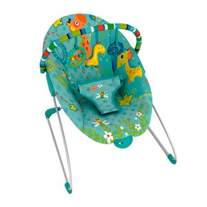 Baby-Kits-Bouncer-Happy-Day-8512-Verde-491831
