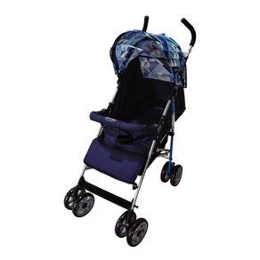 Baby-Kits-Coche-Baston-Paris-RD-3001P-Celeste-459554003