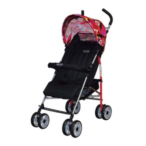 Baby-Kits-Coche-Baston-Paris-RD-3001P-Rojo-459554002_1