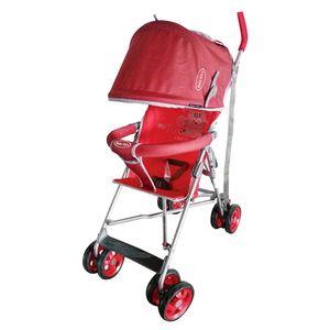Baby-Kits-Coche-Paraguas-Trip-5107-Rojo-452380003