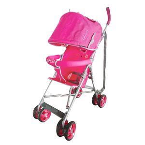 Baby-Kits-Coche-Paraguas-Trip-5107-Rosado-452380002