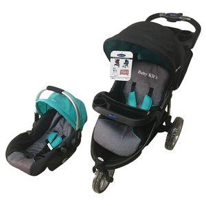 Baby-Kits-Coche-Fox-Azul-506814