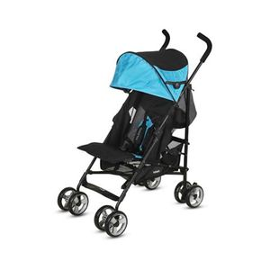 Infanti-Coche-Baston-Leaf-Azul-RM197-563139
