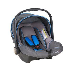 Infanti-Silla-Nido-Azul-E240-563147