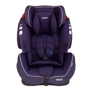 Infanti-Silla-de-Auto-Elite-Dark-Azul-BH12310-563149_1