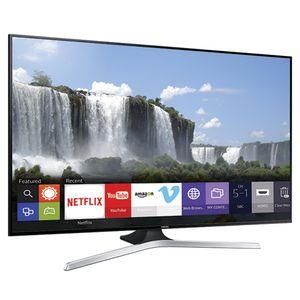 Samsung-Televisor-Smart-FHD-UN60J6300A-534403