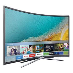 Samsung-Televisor-Curvo-SM-UN40K6500AGXPE-535581
