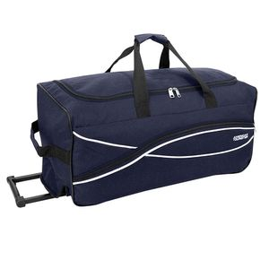 American-Tourister-Maletin-At-Fusion-Wheed-Duffel-Azul-563537