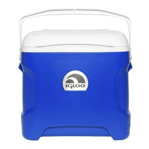 Igloo-Cooler-Contour-30-QT-44642-558669_1