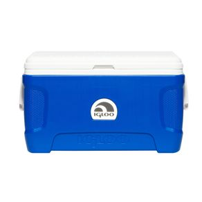 Igloo-Cooler-Contour-52-QT-44952-558670_1