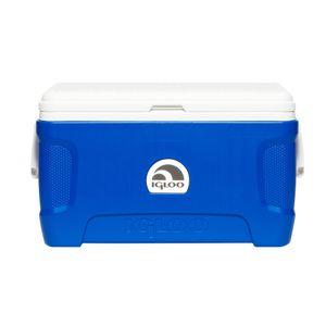 Igloo-Cooler-Contour-52-QT-44952-558670_1