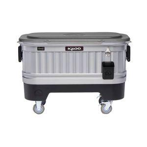 Igloo-Cooler-Party-Bar-con-Luz-125-QT-49271-558671_1