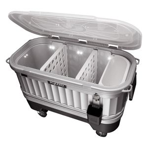 Igloo-Cooler-Party-Bar-con-Luz-125-QT-49271-558671_2