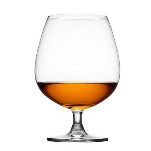 Ferrand-Set-de-Copas-Special-Cognac-22oz-x4-559366