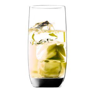 Ferrand-Set-Vasos-Classic-x6-Long-Drink-340ml-563611