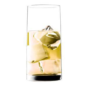 Ferrand-Set-Vasos-Contempo-x6-Long-Drink-15-1-4-oz-563615