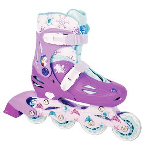 Disney-Patines-Frozen-Tallas-31-al-34-535419