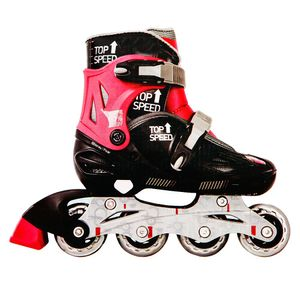 Disney-Patines-Cars-Tallas-31-al-34-535415