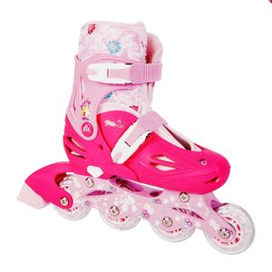 Disney-Patines-Princesas-Tallas-35-al-38-535418
