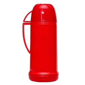 Krea-Termo-Liquido-ctaza-1L-Rojo-PV17-528461_1