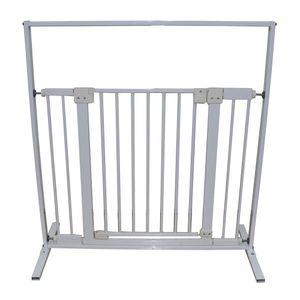 Baby-Kits-Puerta-de-Seguridad-Ancha-562473