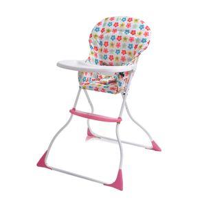 Baby-Kits-Silla-de-Comer-1033-Nina-560761.jpg