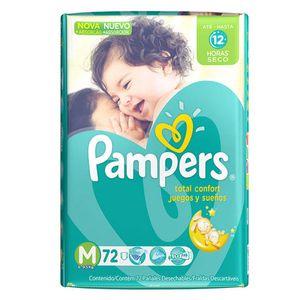Panales-Pampers-Juegos-y-Suenos-Talla-M-72-unid-356188